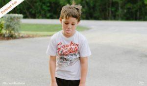 Je pose les règles education parentalite 2 minutes de bonheur autorité respect