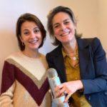 2 minutes de bonheur Anne-dauphine julliand interview