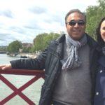 2 minutes de bonheur Fouad Hassoun