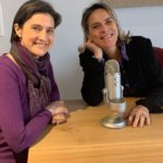 2 minutes de bonheur Marie Oliveau interview