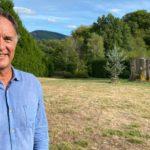 interview Luc Teyssier d'orfeuil