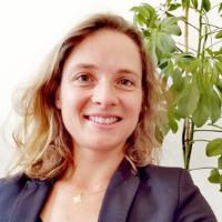 Solenne Brugère